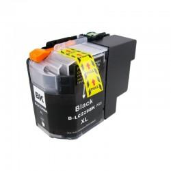 Cartus compatibil LC229XLBK XL Black pentru imprimante Brother