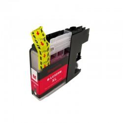 Cartus compatibil LC529XLBK LC525XLC LC525XLM LC525XLY XL pentru imprimante Brother