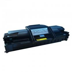 Toner Compatibil Black pentru Dell 1100