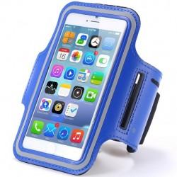 Armband Premium 2 culori pentru Samsung Galaxy S2 si Apple iPhone 5
