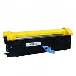 Cartus Toner  C13S050166 compatibil Epson, EPL6200
