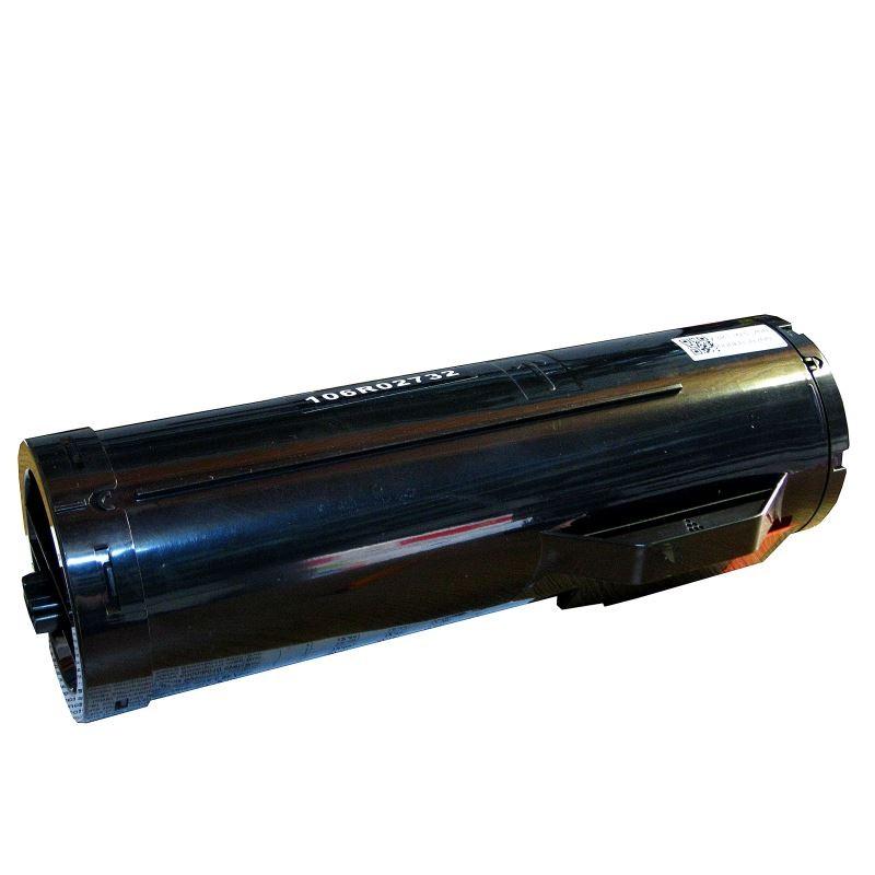Cartus Compatibil Toner 106r02732  Xerox  Black