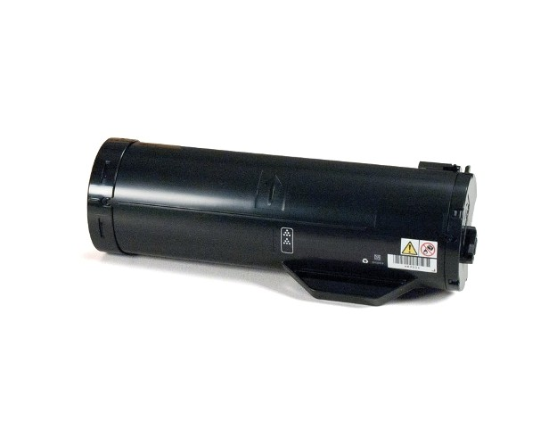 Cartus Toner 106r02737 Compatibil Xerox  Black
