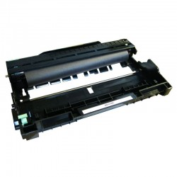 Drum unit DR2300 compatibil Brother