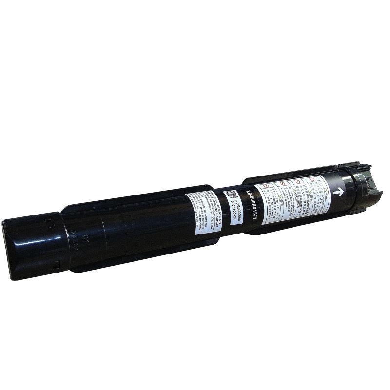 Cartus Compatibil Toner 006r01573  Xerox  Black