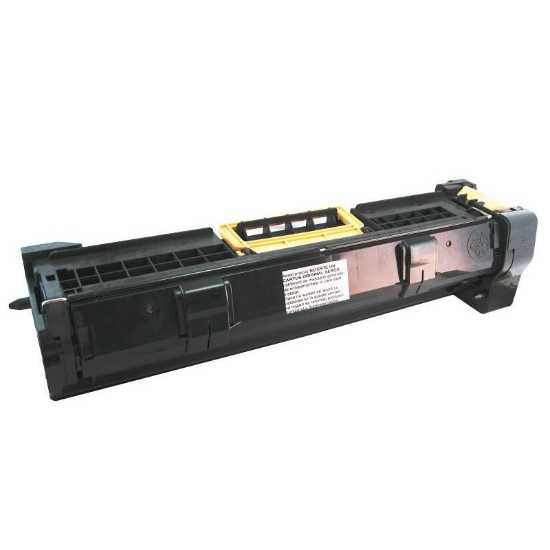 Drum unit 013R00591 compatibil, remanufacturat, Xerox