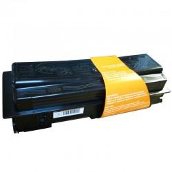 Cartus C13S050583 compatibil pentru Epson M2300