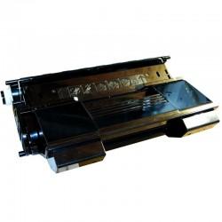 Cartus C13S051111 compatibil Remanufacturat pentru Epson EPL N3000