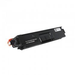 Cartus toner TN329 compatibil Brother BK/C/M/Y