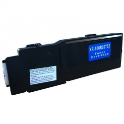 Cartus compatibil toner 106R02755, 106R02752, 106R02753, 106R02754, Xerox