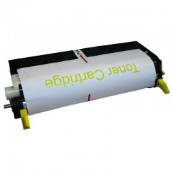 Cartus compatibil  pentru Epson Aculaser C2800