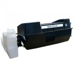 Cartus Toner TK-3130 cu cutie de mentenanta compatibil Kyocera