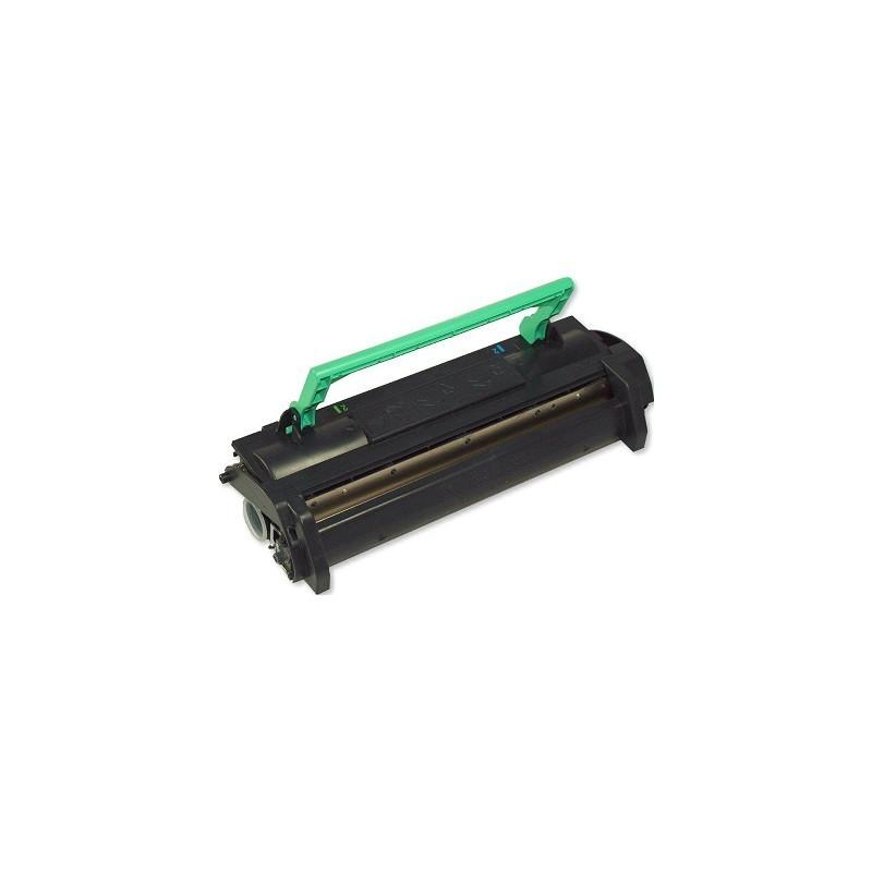 Cartus compatibil remanufacturat 4152303, Minolta, Black