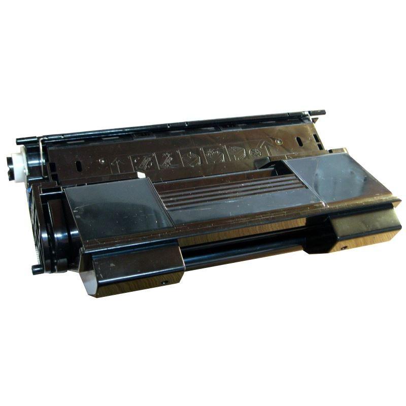 Cartus Toner remanufacturat A0FP023, compatibil Konica Minolta, Black
