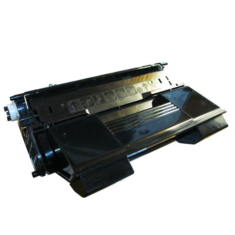 Cartus Toner Remanufacturat A0fn022  Compatibil Konica Minolta
