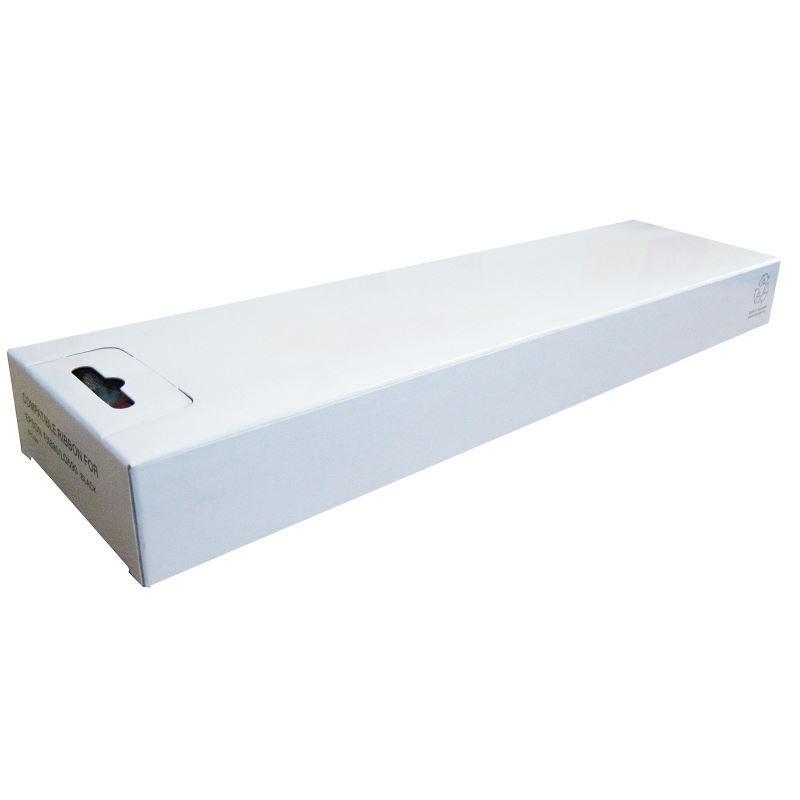 Ribon compatibil Epson FX890