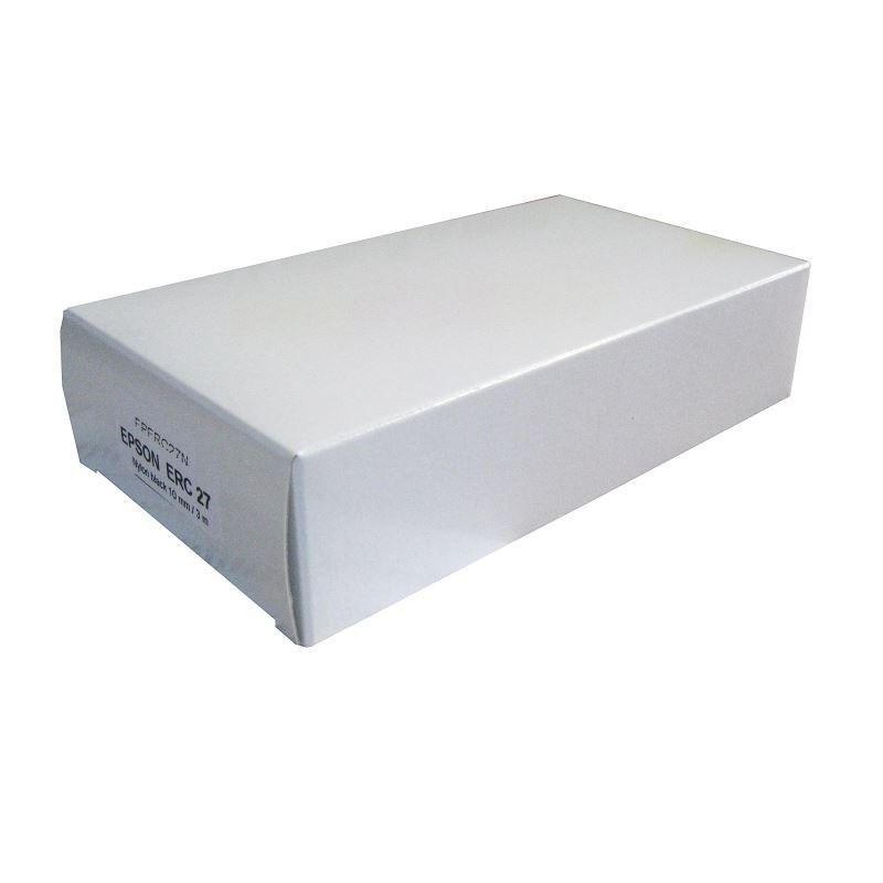 Ribon compatibil Epson ERC27
