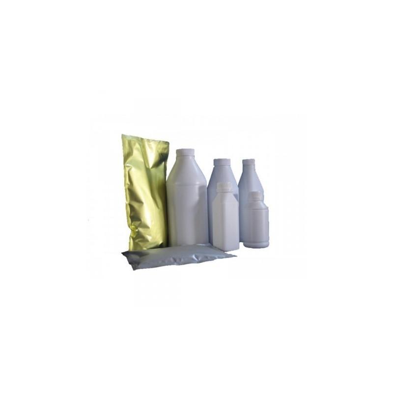 Praf toner 80C0S10, 80C20K0, 70C2HK0, 70C0H10 compatibil Lexmark