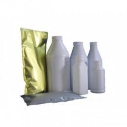 Praf toner TK540 BK/C/M/Y compatibil Kyocera