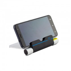 Stand portabil cu unghi reglabil pentru telefoane/tablete, Rii