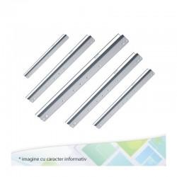 Lamela SCC stergere pentru C3906 C4092 C7115 Q2613 Q2624 Q5949 Q7553 si CRG
