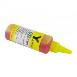 Cerneala Dye Yellow compatibila universala