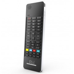 MINI TASTATURA WIRELESS i13 AIR MOUSE