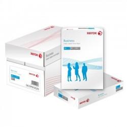 Hartie XEROX Business pentru copiatoare si imprimante, A4