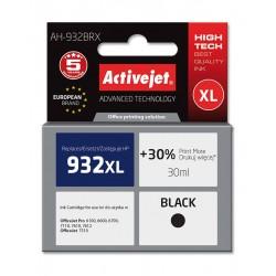 Cartus AC-932 XL compatibil HP CN053AE Black