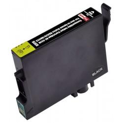 Cartus AC-T0551 black compatibil Epson C13T055140