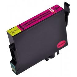 Cartus AC-T0553 magenta compatibil Epson C13T055340