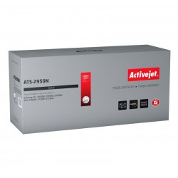 Toner compatiil AC-MLT-D103L Black pentru Samsung