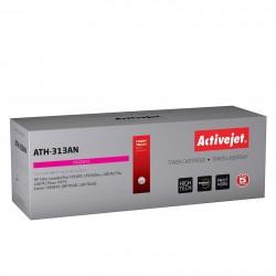 Toner compatibil AC-CE 313A magenta pentru HP