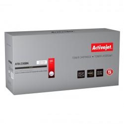 Toner compatibil AC-TN-230 negru pentru Brother