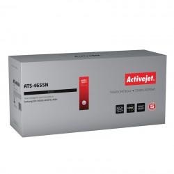 MLT-D117S toner compatibil pentru Samsung SCX-4655F, SCX-4655FN, SCX-4650