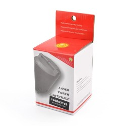 Toner compatibil RT-106R02182 pentru imprimante Xerox Phaser 3010