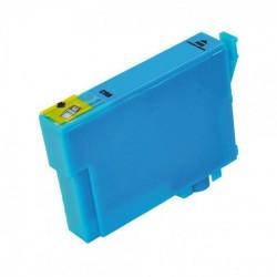 Cartus compatibil pentru Epson T1282
