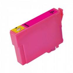 Cartus compatibil pentru Epson T1283 Magenta