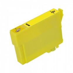 Cartus compatibil pentru Epson T1284 Yellow