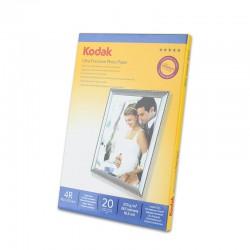 Hartie foto 4R Kodak RC 10x15 Ultra Premium glossy