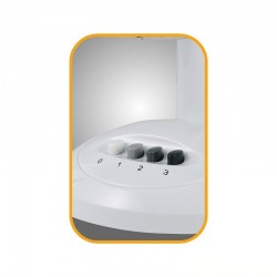 Ventilator de masa, putere 40W, Home