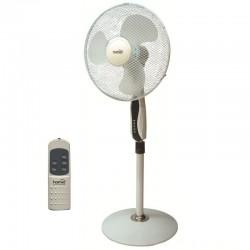 Ventilator cu stativ, telecomanda, Home