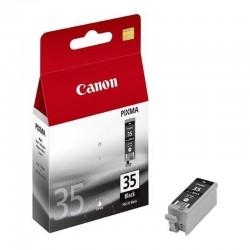 Cartus cerneala original PGI-35B Canon Black
