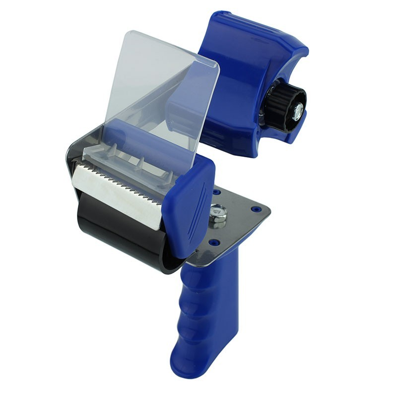 Dispenser pentru aplicat banda adeziva de 55 mm, ARK