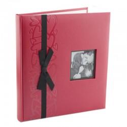 Album foto personalizabil, 200 poze, 10x15, Gentle Love
