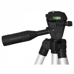 Mini trepied camera foto, telescopic, Esperanza Cedar
