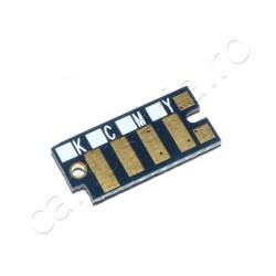 Chip toner 106R02182 pentru Xerox 3010 3040 3045