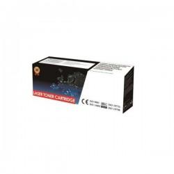 Cartus toner MLT-D1042S/ML1660 compatibil Samsung, Black