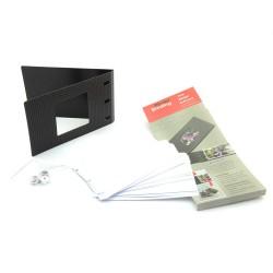 Kit pentru personalizare album FOTO 10x15 cm