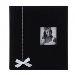 Album Wedding Fantasty, foto autoadezive, 60 pagini, coperta personalizabila